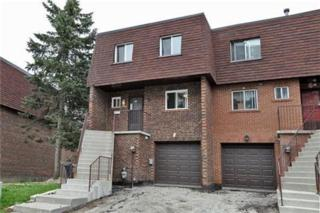 260  Palmdale Dr  , Toronto, ON M1T 3M7 (#E3213262) :: Mike Clarke Team