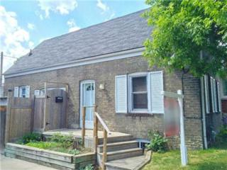 1090  Pape Ave  , Toronto, ON M4K 3W8 (#E3214245) :: Mike Clarke Team