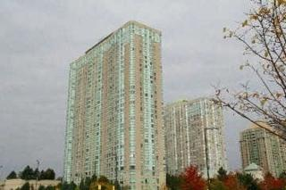 68  Corporate Dr  1638, Toronto, ON M1H 3H3 (#E3215882) :: Mike Clarke Team