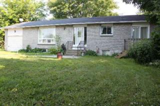 B1444  Regional Road 50 Rd  , Brock, ON L0K 1A0 (#N2977455) :: The Shawn Lepp Team