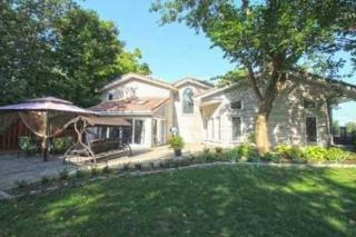 450  Winston Churchill Blvd  , Oakville, ON L6J 7X2 (#W2942075) :: Rock Star Real Estate