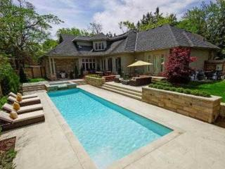 383  Morrison Rd  , Oakville, ON L6J 4K3 (#W2954287) :: Rock Star Real Estate
