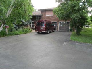 475 S Bronte St  , Milton, ON L9T 2X6 (#W2959928) :: Rock Star Real Estate