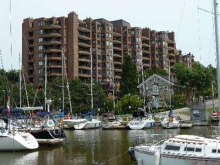 100  Lakeshore Rd  302, Oakville, ON L6J 6M9 (#W2970822) :: Rock Star Real Estate