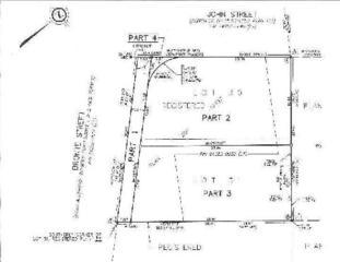 123 B  Bronte St  , Milton, ON L9T 1Z6 (#W2983011) :: Rock Star Real Estate