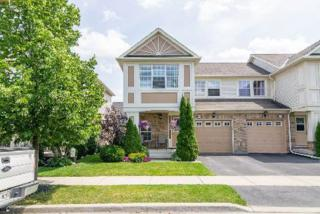 1058  Barclay Circ  , Milton, ON L9T 5W3 (#W2983060) :: Mike Clarke Team