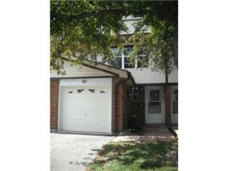 235 S Bronte Rd  80, Milton, ON L9T 3V8 (#W2996759) :: Rock Star Real Estate