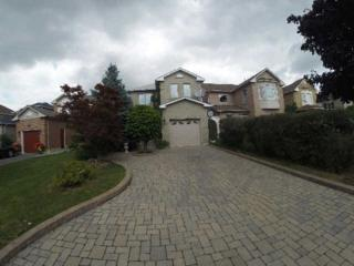 7163  Harding Cres  , Mississauga, ON L5N 5P5 (#W3001006) :: Mike Clarke Team