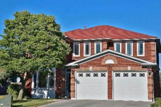 2550  Ambercroft Tr  , Mississauga, ON L5M 4K5 (#W3004862) :: Mike Clarke Team