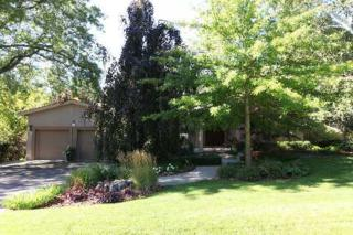 1142  Morrison Heights Dr  , Oakville, ON L6J 4J1 (#W3005001) :: Rock Star Real Estate