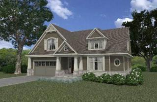 231  Cherryhill Rd  , Oakville, ON L6L 3E3 (#W3005727) :: Rock Star Real Estate