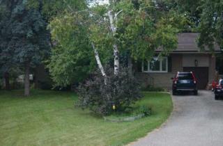 386  Sandhurst Dr  , Oakville, ON L6L 4L3 (#W3006006) :: Rock Star Real Estate