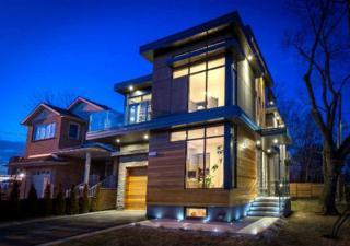 Mississauga, ON  :: Rock Star Real Estate