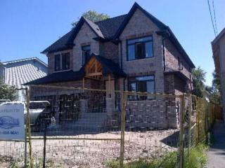 612  Byngmount Ave  , Mississauga, ON L5G (#W3013997) :: Rock Star Real Estate