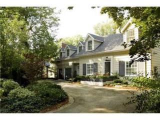 225  Watson Ave  , Oakville, ON L6J 3V2 (#W3021838) :: Rock Star Real Estate