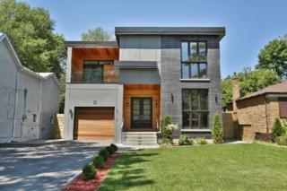 591  Montbeck Cres  , Mississauga, ON L5G 1N9 (#W3022359) :: Rock Star Real Estate