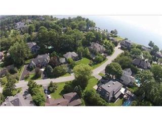 64  Alexander Dr  , Oakville, ON L6J 4B5 (#W3025830) :: Rock Star Real Estate