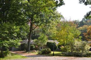 1102  Crestview St  , Oakville, ON L6J 2C6 (#W3042232) :: Rock Star Real Estate