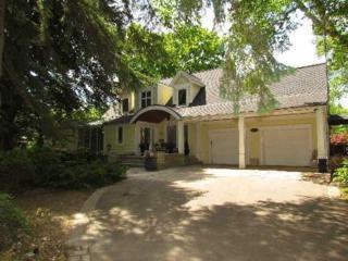 1151  Linbrook Rd  , Oakville, ON L6J 2L5 (#W3045143) :: Rock Star Real Estate