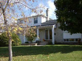 210  Lyndsay Crt  , Milton, ON L9T 4L6 (#W3046086) :: Rock Star Real Estate