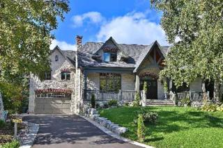 1349  Duncan Rd  , Oakville, ON L6J 2P9 (#W3048248) :: Rock Star Real Estate