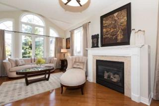 3101  Portree Cres  , Oakville, ON L6M 5C4 (#W3048346) :: Rock Star Real Estate