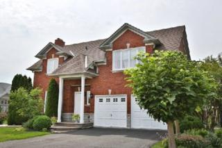 2225  Carpenters Circ  , Oakville, ON L6M 3C5 (#W3048716) :: Rock Star Real Estate