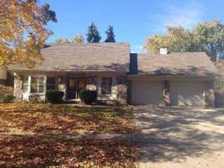 199 W North Shore Blvd  , Burlington, ON L7T 1A3 (#W3052555) :: Rock Star Real Estate