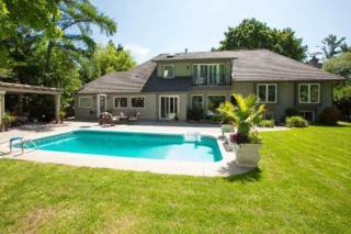 1245  Devon Rd  , Oakville, ON L6J 2L7 (#W3052731) :: Rock Star Real Estate