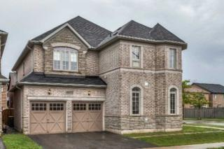 4660 N Mcleod Rd  , Burlington, ON L7M 0E4 (#W3052884) :: Rock Star Real Estate