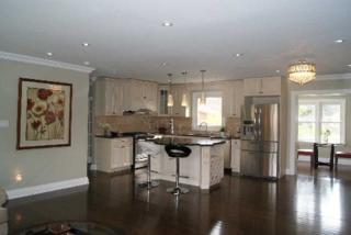 1028  Cedar Ave  , Burlington, ON L7T 2S1 (#W3059533) :: Rock Star Real Estate
