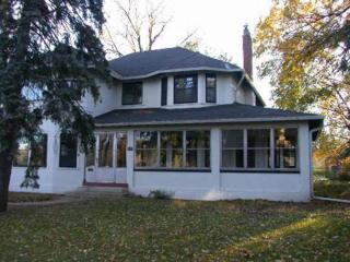 326  Reynolds St  , Oakville, ON L6J 3N5 (#W3060460) :: Rock Star Real Estate