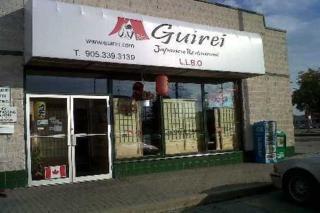 579  Kerr St  , Oakville, ON L6K 3E1 (#W3060485) :: Rock Star Real Estate