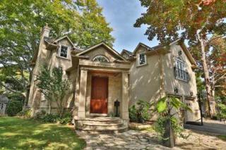 1459  Duncan Rd  , Oakville, ON L6J 2R5 (#W3060707) :: Rock Star Real Estate
