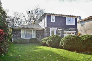 2286  Yolanda Dr  , Oakville, ON L6L 2H2 (#W3063407) :: Rock Star Real Estate