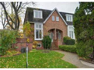 78  Forsythe St  , Oakville, ON L6K 3J8 (#W3064073) :: Rock Star Real Estate