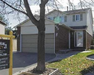 642  Roseheath Dr  , Milton, ON L9T 4V6 (#W3067180) :: Rock Star Real Estate