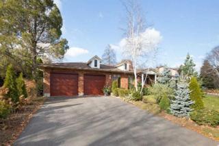 2189  Elmhurst Ave  , Oakville, ON L6J 5G4 (#W3067308) :: Rock Star Real Estate