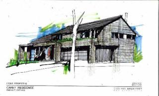 289  Still's Lane  , Oakville, ON L6J 5Y5 (#W3067457) :: Rock Star Real Estate