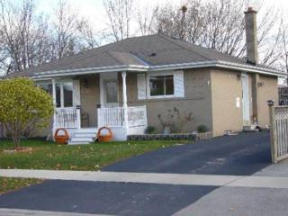 110  Heslop Rd  , Milton, ON L9T 1B4 (#W3067784) :: Rock Star Real Estate