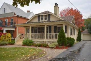 422  Burlington Ave  , Burlington, ON L7S 1R4 (#W3068683) :: Rock Star Real Estate