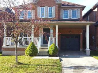 Oakville, ON  :: Rock Star Real Estate