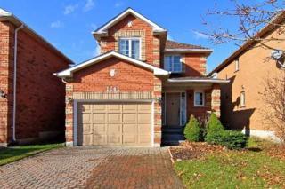 1241  Glen Valley Rd  , Oakville, ON L6M 3K1 (#W3072270) :: Rock Star Real Estate