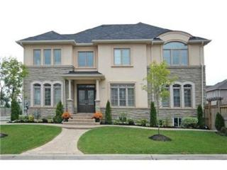 2419  Millstone Dr  , Oakville, ON L6H 0H6 (#W3072575) :: Rock Star Real Estate