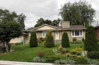 1383  Larchview Tr  , Mississauga, ON L5E 2R8 (#W3072677) :: Rock Star Real Estate