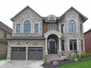 6843  Early Settler Row  , Mississauga, ON L5W 1J5 (#W3072804) :: Mike Clarke Team