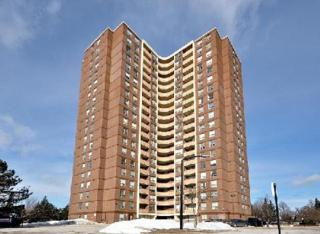 61  Richview Rd  1105, Toronto, ON M9A 4M8 (#W3073482) :: The Mulholland Ross Real Estate Team