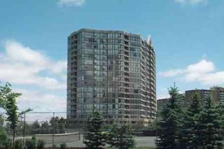5  Rowntree Rd  405, Toronto, ON M9V 5G9 (#W3073498) :: The Mulholland Ross Real Estate Team