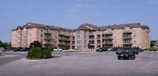 1490  Bishops Gate  202, Oakville, ON L6M 4N3 (#W3081114) :: Rock Star Real Estate