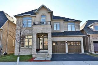 3264  Sharp Rd  , Burlington, ON L7M 0H5 (#W3081538) :: Rock Star Real Estate